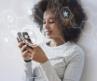 Líneas con conexión a internet móvil 4G se incrementaron a 19.08 millones durante el primer trimestre del año