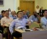Nuevas soluciones para un mundo cambiante en la Conferencia Virtual 2020 de Infinet Wireless