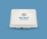 Infinet Wireless la solución experta en videoseguridad y aplicaciones de misión crítica