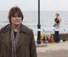 """""""Vera"""": la brillante y poco ortodoxa detective vuelve a la pantalla de Film&Arts"""