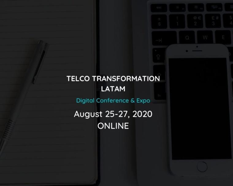 Conecta Latam