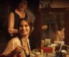 ¡HOLA! TV presenta 'Grandes Miniseries'