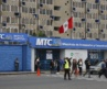 MTC cancelará definitivamente líneas que realicen llamadas falsas a centrales de emergencias
