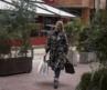 """ESTRENO: Más Chic invita a ir """"De Compras en Bogotá"""" e inspirar looks con las últimas tendencias"""