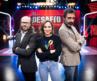 'El Desafío', nuevo gran formato de Antena 3 Internacional, arranca mañana con Roberto Leal al frente