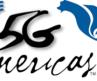 Las normas para LTE y 5G Wireless continúan evolucionando con cada nuevo Release del 3GPP