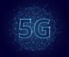 ¿Cuáles son los retos pendientes para la implementación de la red 5G?