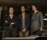 AMC lanza nuevas fotos y tráiler del estreno de la sexta temporada de Fear The Walking Dead
