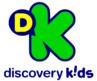 Celebra el cumpleaños virtual más divertido junto a los personajes de Discovery Kids