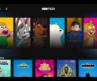 HBO Max competirá directamente con Netflix y Disney+ con nuevas producciones infantiles