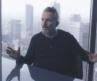 Antena 3 Internacional emite el lunes la segunda parte de la entrevista exclusiva de Jordi Évole a Miguel Bosé