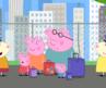 PEPPA PIG  TOMA LA PANTALLA DE DISCOVERY KIDS CON UNA MARATÓN DE 24HS