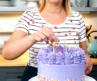 De fiestas infantiles a casamientos: la nueva serie de Anna Olson en El Gourmet trae ideas claves para agasajar invitados