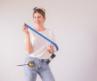 Más Chic estrena una nueva serie para aprender a remodelar el hogar sin obra y a bajo costo