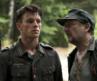 """Llega a Europa Europa """"El Desertor"""": la miniserie sobre el soldado que cambió de bando para sobrevivir"""