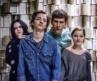 """""""Mental"""": la premiada serie que reflexiona sobre la salud mental llega a Film&Arts"""