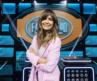 Antena 3 Internacional estrena este viernes el show 'Family Feud: la batalla de los famosos'