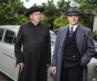 """El talentoso """"Padre Brown"""" vuelve a resolver los misterios de sus feligreses en la pantalla de Film&Arts"""
