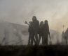 """Anticipo de la vuelta zombie: AMC presenta una maratón de """"The Walking Dead: World Beyond"""""""