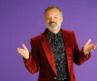 """""""El show de Graham Norton"""", vuelve con nuevas celebridades a Film&Arts"""